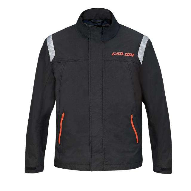 2865781290 - Windproof Jacket