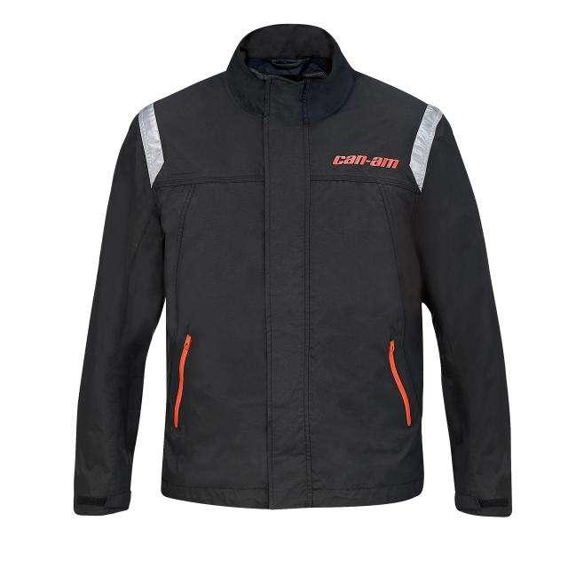 2865781290 - Windproof Jacket