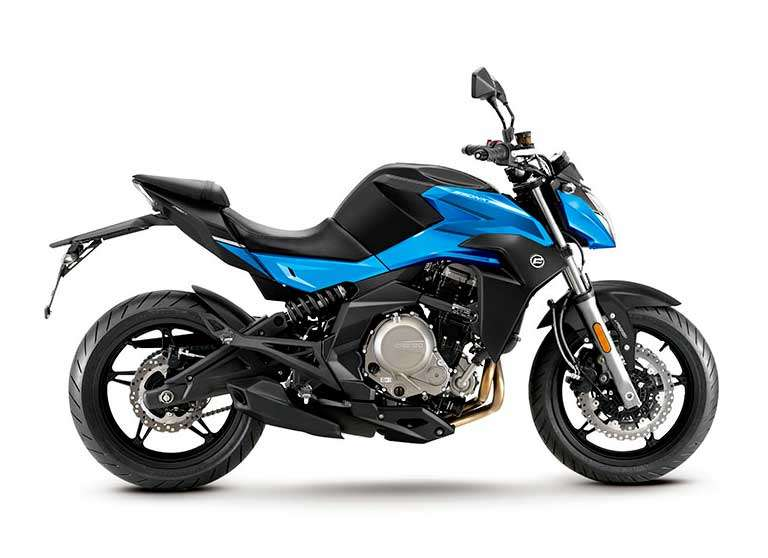 650nk-blauw